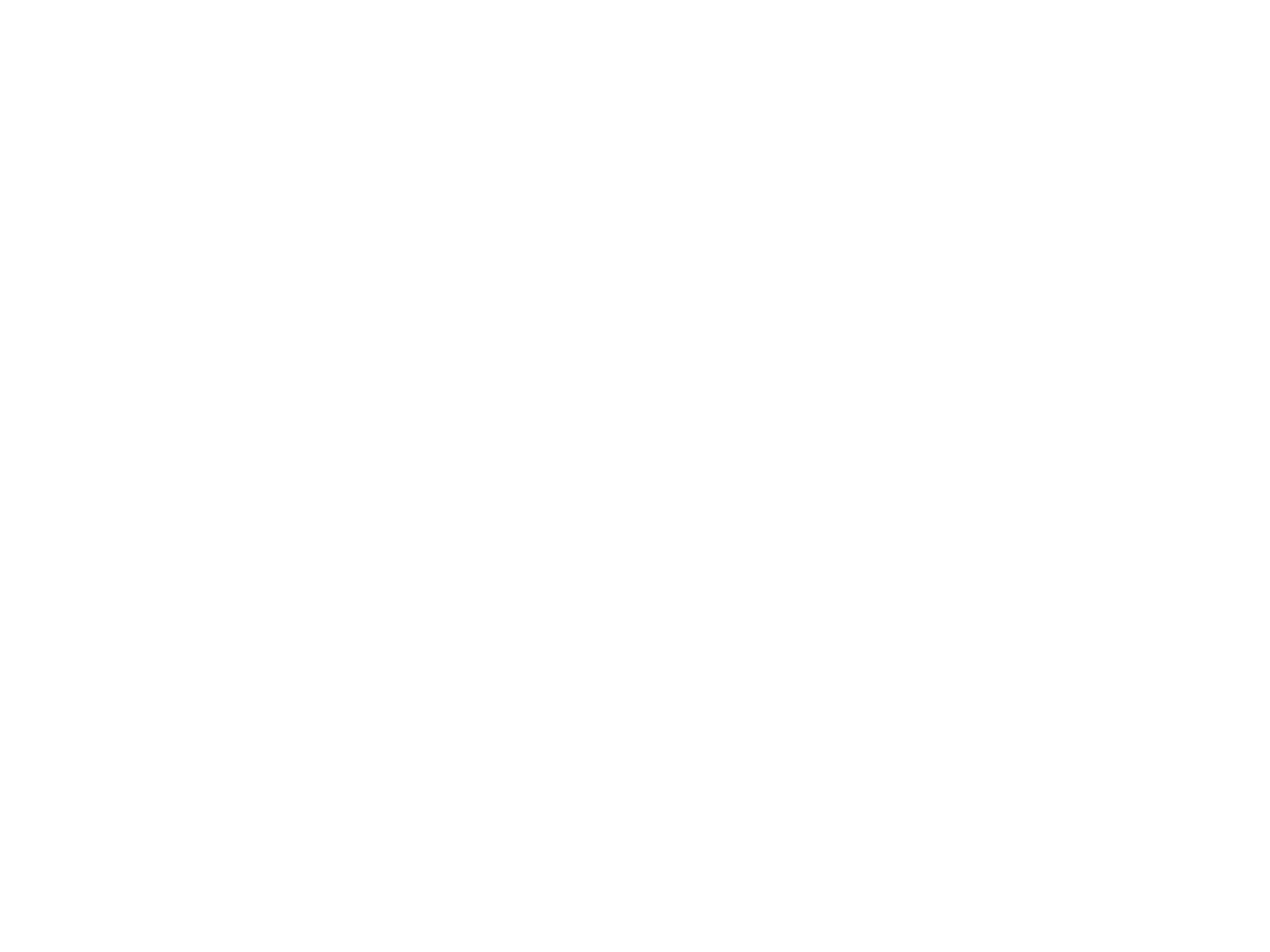 apex-legends-coins