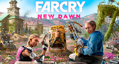 far-cry-new-dawn-standart-xbox-one