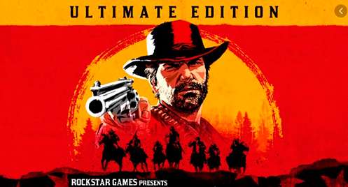 red-dead-redeption-2-ultimate-edition-xbox-one